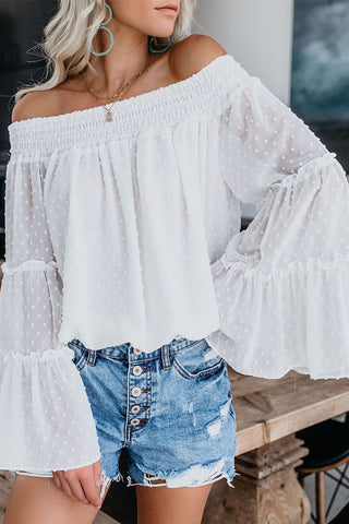 produits / Solid_Off_The_Shoulder_Blouse_10.jpg