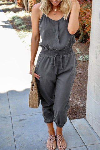 products/Solid_Pockets_Cami_Jumpsuit_1.jpg