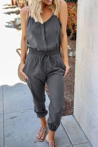 products/Solid_Pockets_Cami_Jumpsuit_2.jpg