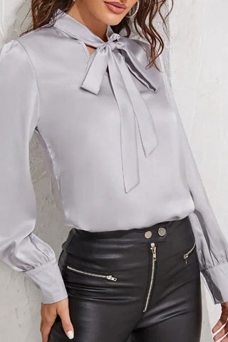 products/Solid_String_Stain_Blouse_2.jpg