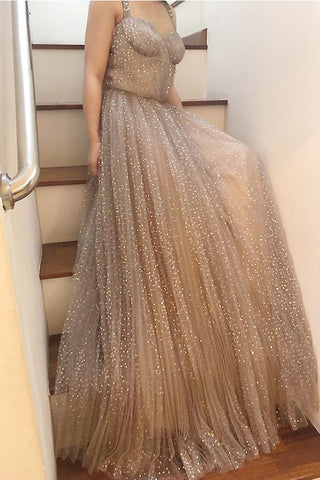products/Sparkly-Champagne-Spaghetti-Straps-Sequin-Dress--_1.jpg