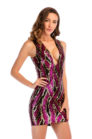 products / Sparkly-Deep-V-neck-Seuined-Sleeveless-Bodycon-Dress-_3.jpg