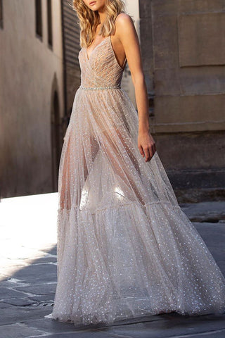 products/Sparkly_Plunging_V-neck_Cami_Dress_1.jpg