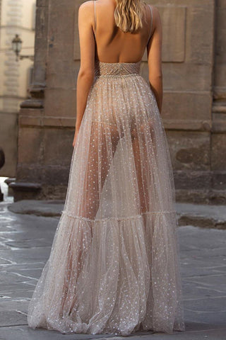 products/Sparkly_Plunging_V-neck_Cami_Dress_2.jpg