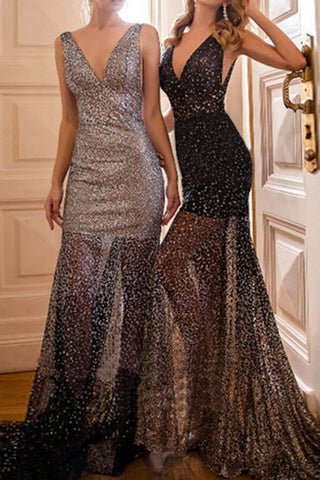 products/Sparkly_Sleeveless_Backless_Maxi_Dress_2.jpg