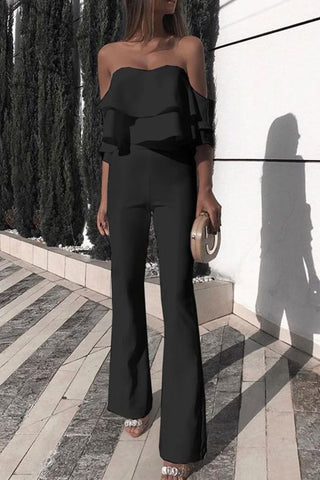products/Strapless_Raglan_Sleeve_Jumpsuit_1.jpg
