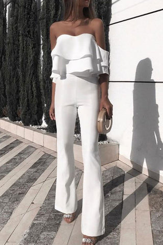 products/Strapless_Raglan_Sleeve_Jumpsuit_2.jpg