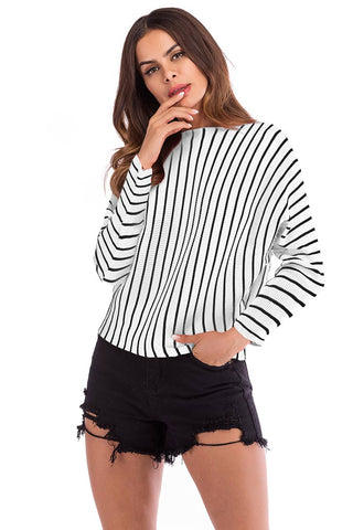products/Striped-Long-Sleeve-Baggy-Knit-Blouse.jpg