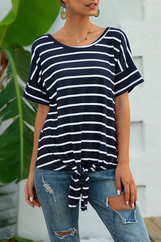 products/StripedKnotHemScoopT-shirt_1.jpg