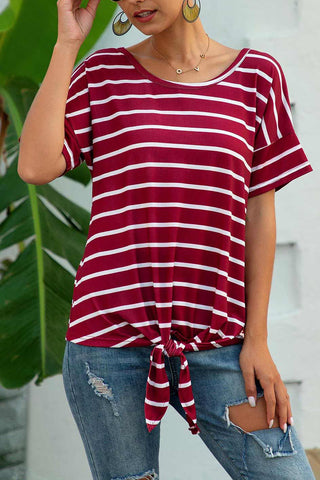 products/StripedKnotHemScoopT-shirt_2.jpg