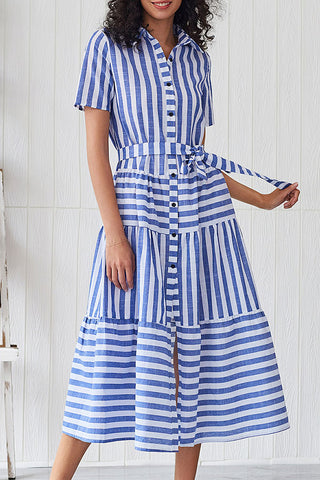 produkte / Striped_Button_Up_Shirt_Dress_2.jpg