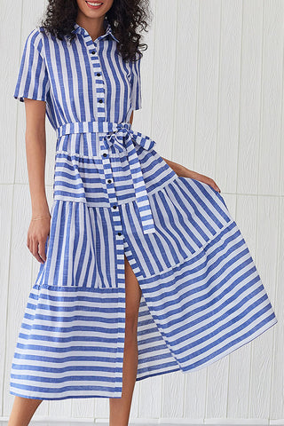 produkte / Striped_Button_Up_Shirt_Dress_3.jpg