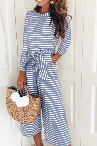 produkte / Striped_Round_Neck_Jumpsuit_4.jpg
