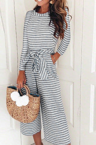 prodotti / Striped_Round_Neck_Jumpsuit_5.jpg