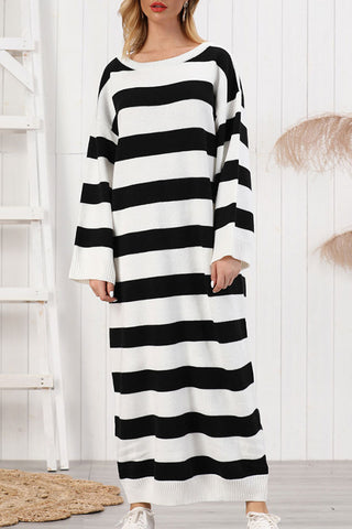 products/Striped_Scoop_Knit_Sweater_Dress_1.jpg