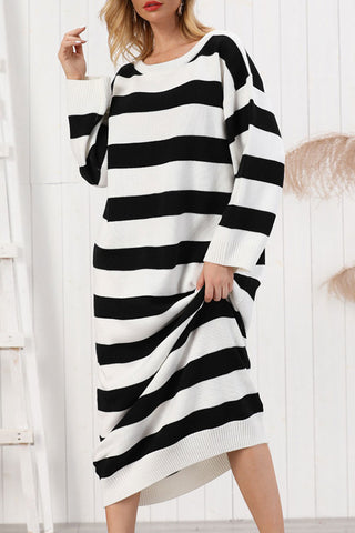 products/Striped_Scoop_Knit_Sweater_Dress_3.jpg
