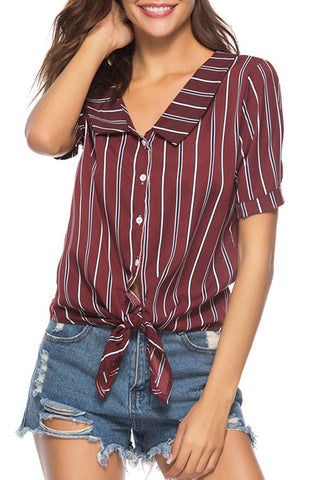 products/Striped_String_Buttons_Shirt_1.jpg