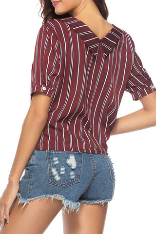 products/Striped_String_Buttons_Shirt_2.jpg