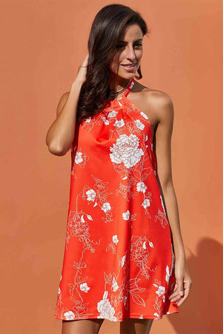 products/Summer-Halter-Shoulder-bare-Backless-Printed-Mini-Dress-_1.jpg