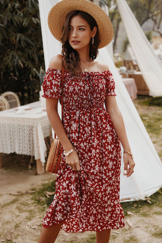 products/SummerBohemianPrintOff-the-ShoulderDress_1.jpg