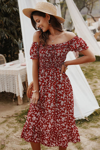 products/SummerBohemianPrintOff-the-ShoulderDress_4.jpg