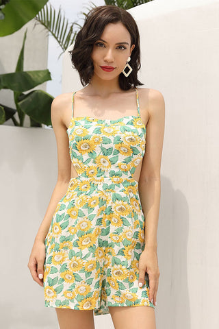 products/Sunflower-Print-Cutout-Backless-Romper-_2.jpg