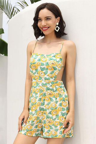 products/Sunflower-Print-Cutout-Backless-Romper.jpg