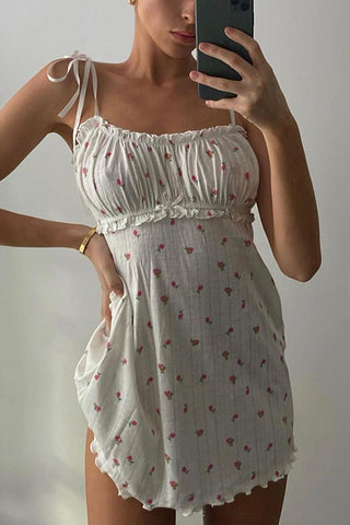 products/TieShoulderRuffleTrimFloralShortDress_1.jpg