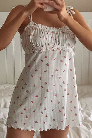 products/TieShoulderRuffleTrimFloralShortDress_2.jpg