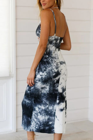 products/Tie_Dye_Backless_Slit_Dress_1.jpg