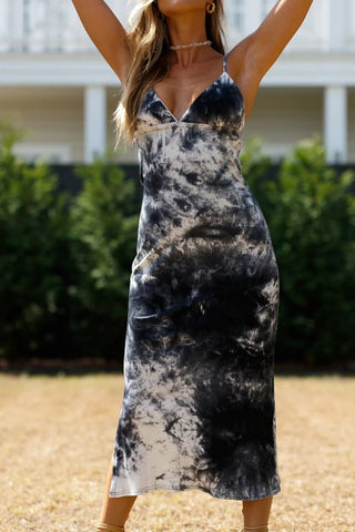 products/Tie_Dye_Backless_Slit_Dress_2.jpg