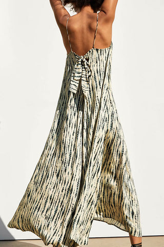 productos / Tie_Dye_Knot_Back_Dress_2.jpg