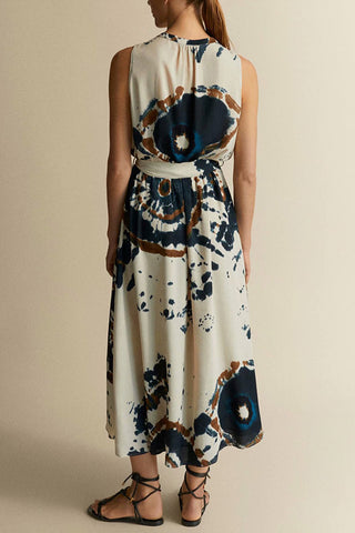products/Tie_Dye_Lace-up_Dress_1.jpg