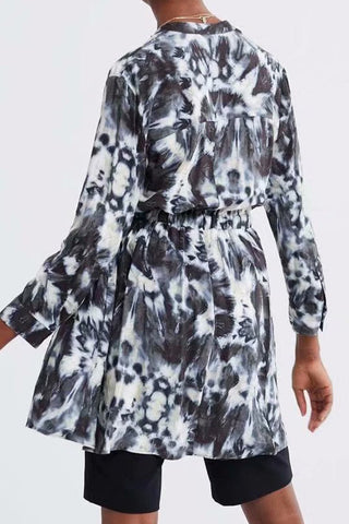 products/Tie_Dye_Shirt_Dress_1.jpg