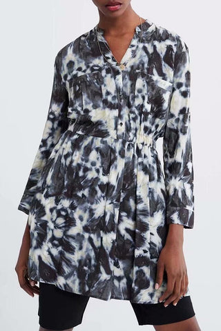 products/Tie_Dye_Shirt_Dress_2.jpg