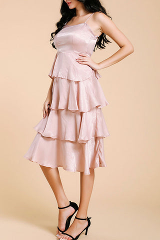 products / Tiered_Layer_Ruffle_Dress_2.jpg