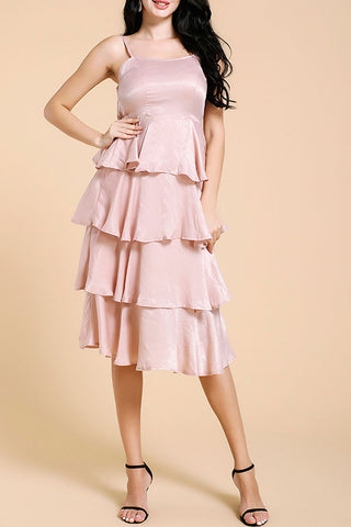 products / Tiered_Layer_Ruffle_Dress_3.jpg