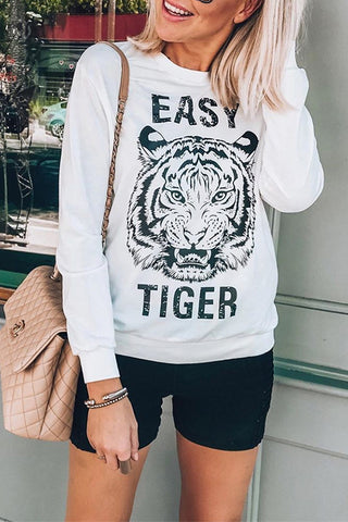 products/Tiger-print_Pullover_Sweatshirt_3.jpg