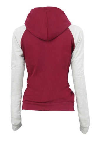 Produkte / Two-Tone-Hooded-Pullover-Sweatshirt --_ 3.jpg