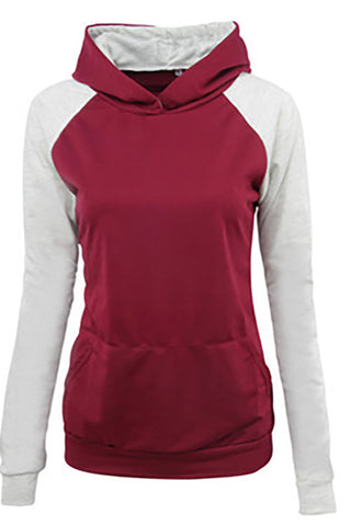 Produkte / Two-Tone-Hooded-Pullover-Sweatshirt.jpg
