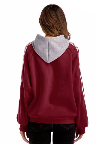 products/Two-Tone-Varsity-Striped-Drawstring-Sweatshirt-_5.jpg