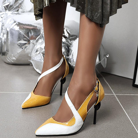 products/Two-toneStilettoHighHeelSandalsWithBuckle_2.jpg