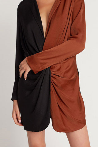 prodotti / Two-tone_V-Neck_Dress_3.jpg