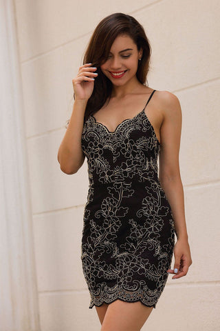 products/V-Neck-Embroidered-Scallop-Edge-Bodycon-Dress-_2.jpg