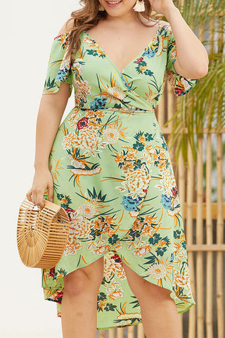 Prodotti / V-Neck_Floral-Print_Dress_3.jpg