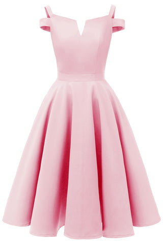 products/V-cut-Cold-Shuolder-Satin-Prom-Dress-_3.jpg