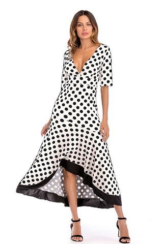 products/V-neck-Polka-Dot-Asymmetrical-Rufffle-Hem-Backless-Dress-_1.jpg