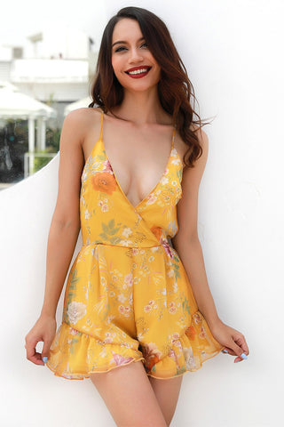 Prodotti / V-neck-stampato-Crisscross-Backless-increspato-chiffon-Romper-_1.jpg