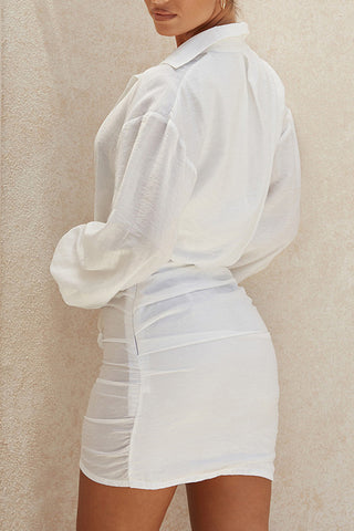 Produkte / V-AusschnittSeeThroughLongSleeveChiffonDress_2.jpg