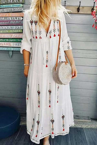 products/V-neck_Printed_String_Maxi_Dress_2.jpg